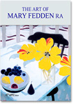 The Art of Mary Fedden OBE RA - Mary Fedden RA