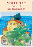 Spirit of Place: The Art of Paul Hogarth OBE RA