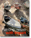 Painting with Impact