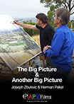 The Big Picture/Another Big Picture - Herman Pekel